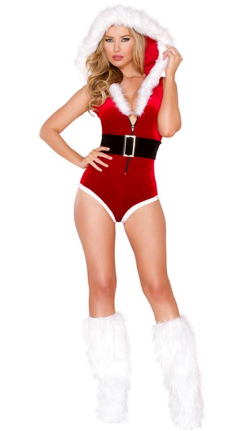 Olaf Swimsuit Hat santa s secret romper costume santa costume santa
