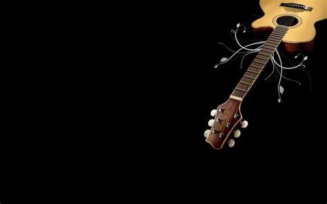 imagenes de guitarra sin fondo guitarra full hd fondo de pantalla and fondo de escritorio