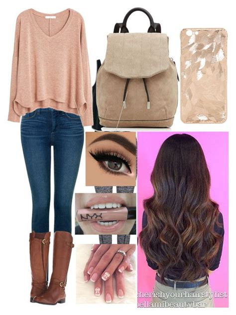tori vega  victorious inspired outfit