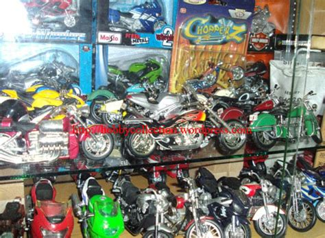 dsc00071 modelblog diecast motorcycles collector blog diecast collecting