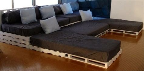 movie couches build your own home theater seating with pallets your