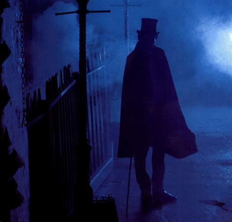 the ripper s shadow a mystery books the ripper let be