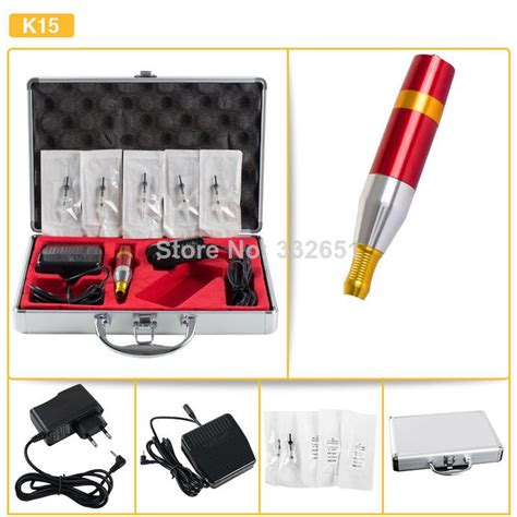 professional tattoo supplies 215 best china supplies images on