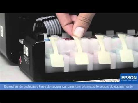 reset na l800 reset pma920 resetter waste ink pad counter doovi