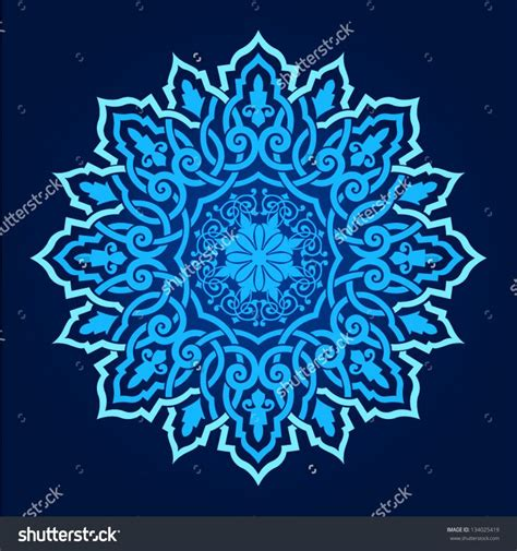 islamic pattern software 17 best images about stencils on pinterest japanese