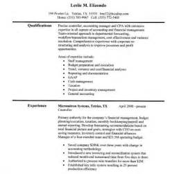 resume job description for small business owner 2 - Small Business Owner Resume
