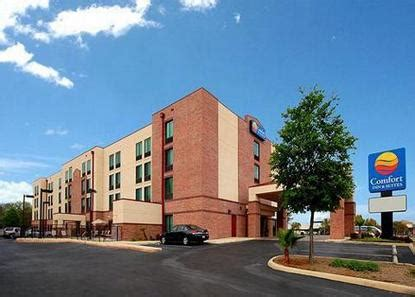 comfort suites airport north san antonio comfort inn suites airport san antonio deals see