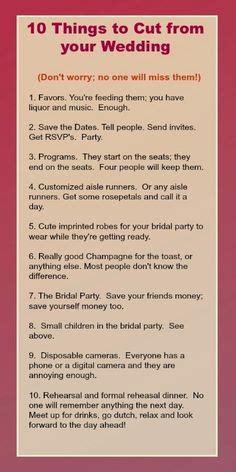 Wedding Budget Breakdown Nz by Creative Wedding Programs 21st Bridal World Wedding