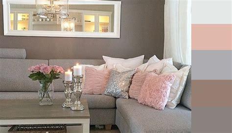 como decorar sala barato sala simples e barata