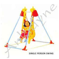 single person swing baby swings in chennai tamil nadu toddler swing