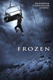 film frozen in streaming frozen hd streaming vf