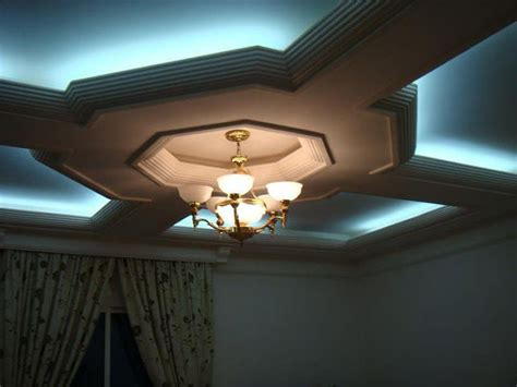 Gypsum Ceiling Design For Living Room Gypsum False Ceiling Designs For Living Room