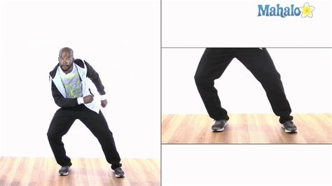 tutorial jerk dance 17 best images about dance movers on pinterest sexy