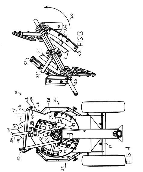 Similiar Stone Mortar Mixer Parts Diagram Keywords