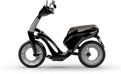 ujet katlanabilir elektrikli scooter teknolsun