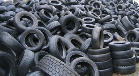 how much are new tires for a car researchers cannibalize car tires to avert the lithium