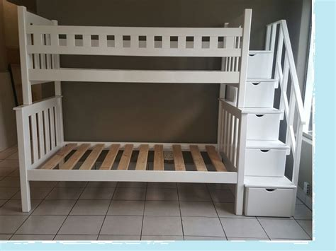 tattoo beds for sale in gauteng bunk beds for sale bunk beds for sale