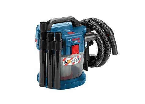 The Gas L by Bosch Gas 18v 1 Gas 18v 10 L Akkustaubsauger Sg