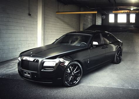 murdered rolls royce visualcocaine murdered ghost that doesn t make sense
