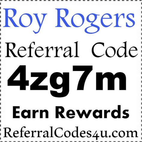 ls plus coupon code 2017 roy s rewards referral code 2017 2018 roy rogers rewards