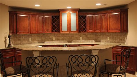 cabinet giant kansas city mo wave hill cabinets from forevermark kansas city by