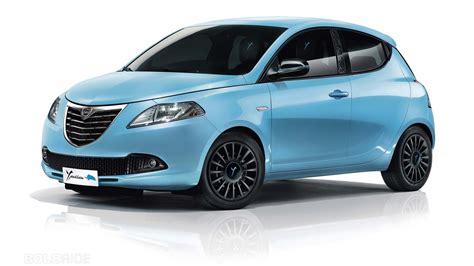 lancia ypsilon 3 porte lancia ypsilon 1 2 aqr auto quality rentals quality
