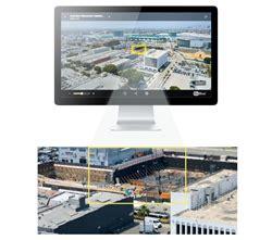 oxblue launches new 24 megapixel construction camera