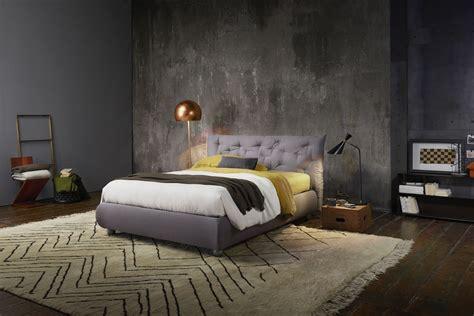 idee da letto idee da letto i trend da non perdere la stanza