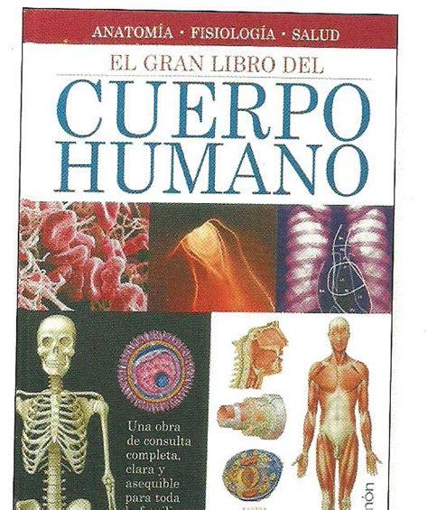 libro el gran diseo libros dvds cd roms enciclopedias educaci 211 n preescolar primaria secundaria preparatoria