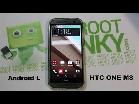 htc themed rom htc one m8 android l themed onox rom based on stock sense