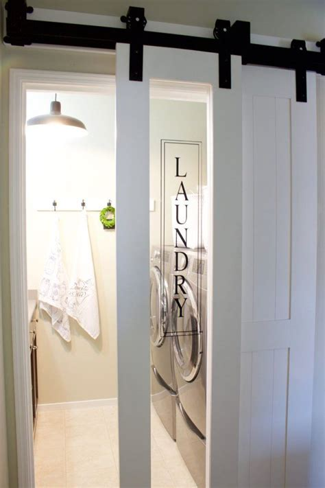 Installing Bypass Closet Doors 17 Best Ideas About Bypass Barn Door Hardware On Pinterest Closet Door Hardware Hanging Door