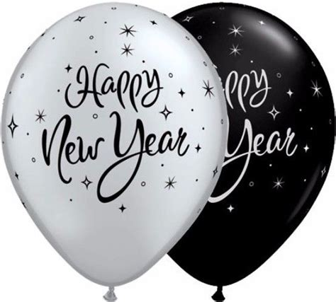 new year free delivery new year balloons new year sparkle free delivery