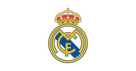 real madrid club de futbol logo vector ai free download real madrid vector logo eps ai free download