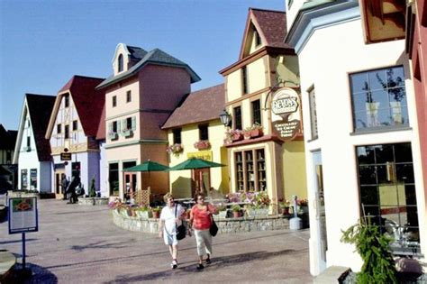 frankenmuth river place shops all you need to know