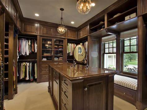 Wardrobe Lighting Solutions by Closet Light Up Ideas