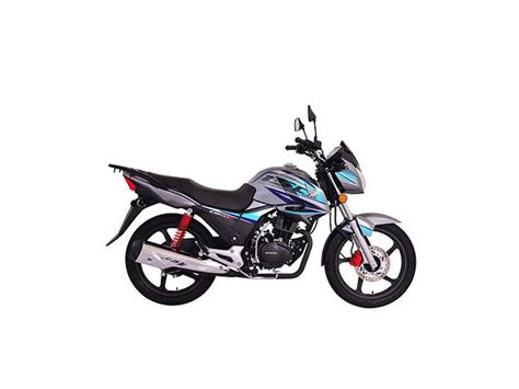 Honda Cb 150f 2017 Price In Pakistan Specs Features