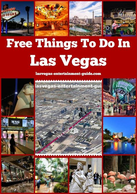 whats going on in vegas feb 8 13 265753 best the big travel bucket list images on pinterest