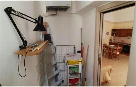 appartamenti affitto barletta privato affitta appartamento appartamento ammobiliato