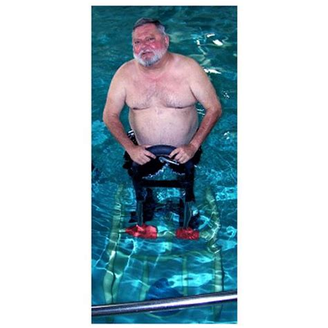 h2ogym underwater stepper and exercise equipment aquatic equipment