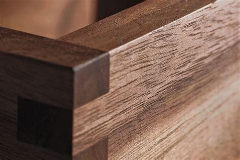 Hängematte Holz by Werkstoff Holz Hasenkopf
