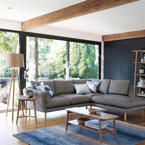 lewis living room lewis scandi living room