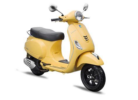 Harga Merk Cat Motor harga cat motor vespa classycloud co