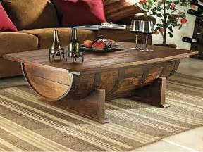 Diy Coffee Table Ideas Planning Ideas Coffee Table Ideas Diy Diy Ideas Ikea