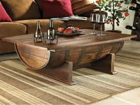 Living Room Chair Ideas » Home Design 2017