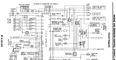 vw 109 relay wire diagram