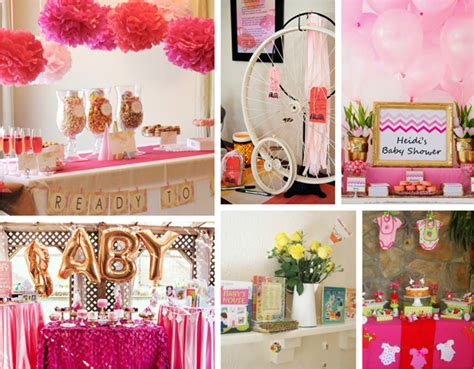 Unique Baby Shower Themes by 100 Unique Baby Shower Themes Page 3