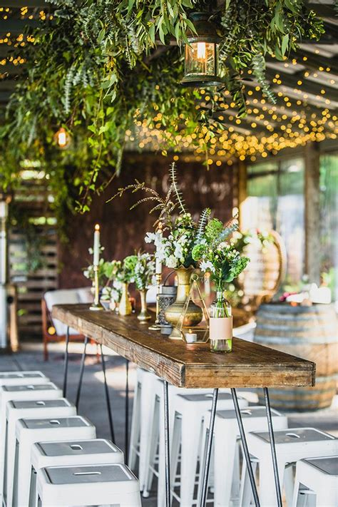 25 best ideas about cocktail party decor on pinterest
