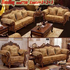 sofa set designs with price wooden sofa set with price www imgkid the image
