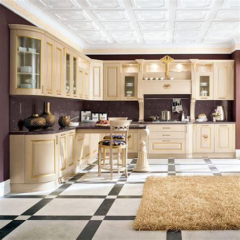 Ar Tre Cucine Prezzi by Ar Tre Cucine Opinioni Le Migliori Idee Di Design Per La