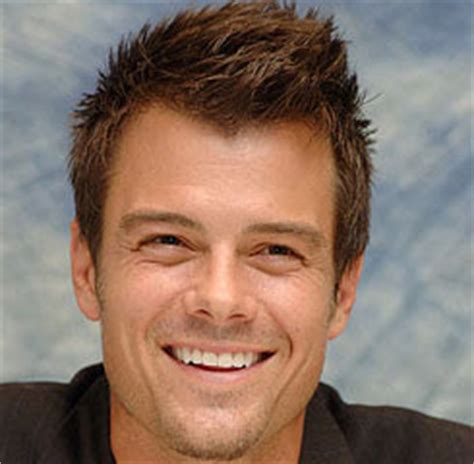 josh duhamel hairstyle josh duhamel short hairstyles cool men s hair